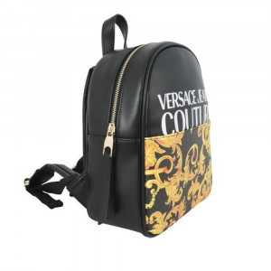 Zaino Versace Jeans Couture E1VWABG871727M27 899/901  -21
