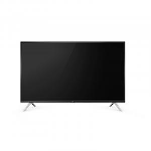 TCL 32DD420 TV 81,3 cm (32