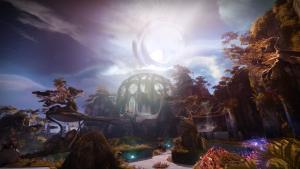 Activision Destiny 2: Forsaken, PS4 Completa ITA PlayStation 4