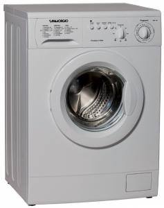 SanGiorgio S4210C lavatrice Libera installazione Caricamento frontale 5 kg 1000 Giri/min C Bianco
