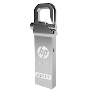 PNY x750w unità flash USB 64 GB USB tipo A 3.2 Gen 1 (3.1 Gen 1) Acciaio inossidabile
