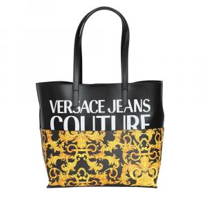 Borsa a Spalla Versace Jeans Couture E1VWABG171727M27 899/901  -21