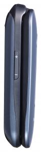 Panasonic KX-TU456 6,1 cm (2.4