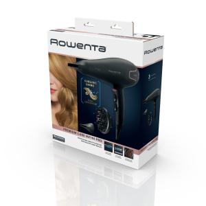Rowenta Pro 2 INFINI PRO