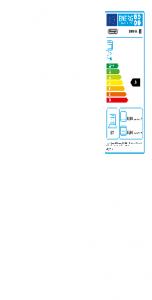 De'Longhi DMX 64 ED Piano cottura Gas Acciaio inossidabile A