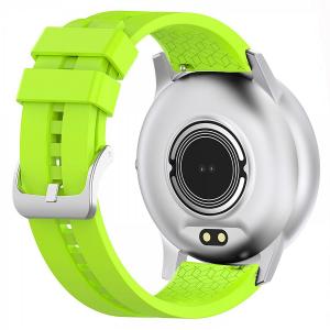 Smarty Watches Fitness Sport Smartwatch SW008F