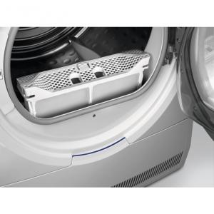 Electrolux EW7HL83W5 asciugatrice Libera installazione Caricamento frontale 8 kg A+++ Bianco