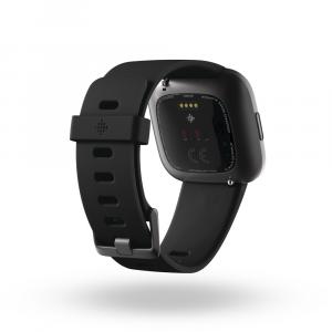 Fitbit Versa 2 3,55 cm (1.4