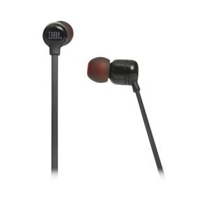 JBL Tune 160BT Cuffie Auricolare Bluetooth Nero