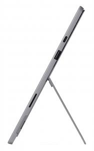 Microsoft Surface Pro 7 128 GB 31,2 cm (12.3