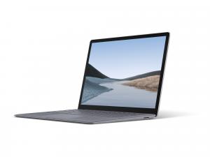 Microsoft Surface Laptop 3 LPDDR4x-SDRAM Computer portatile 34,3 cm (13.5