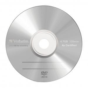 Verbatim VB-DMW44JC