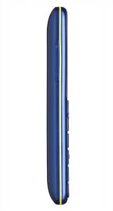 Panasonic KX-TU150 6,1 cm (2.4