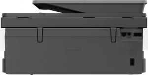HP OfficeJet 8012 Getto termico d'inchiostro A4 4800 x 1200 DPI 18 ppm Wi-Fi