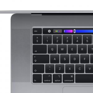 Apple MacBook Pro 16