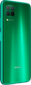 Huawei P40 lite 16,3 cm (6.4