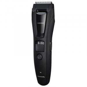 Panasonic ER-GB61 regolabarba Nero