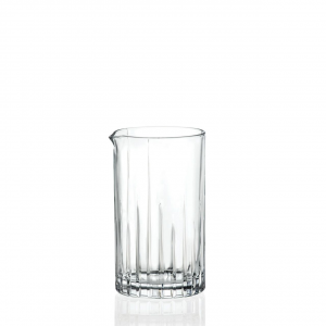 Mixing glass in vetro Combo CL 65