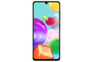 Vodafone Samsung Galaxy A41 15,5 cm (6.1