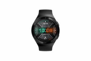 Huawei WATCH GT 2e 3,53 cm (1.39