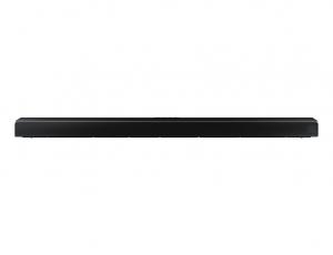Samsung HW-Q60T Nero 5.1 canali 360 W