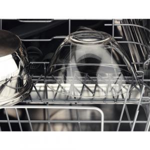 AEG FSE63617P lavastoviglie A scomparsa totale 13 coperti D