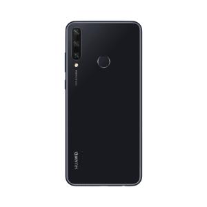 Huawei Y6p 16 cm (6.3