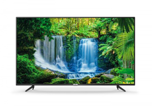 TCL 43P615 TV 109,2 cm (43