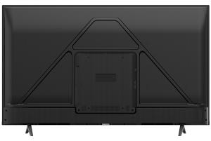 TCL 55P615 TV 139,7 cm (55