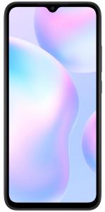 Xiaomi Redmi 9A 16,6 cm (6.53