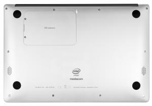 Mediacom M-SB146 Computer portatile 14