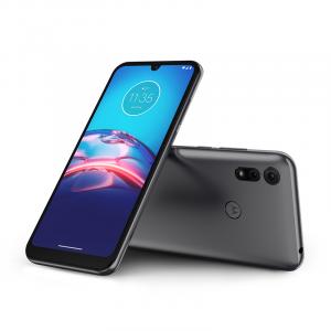 Motorola moto e6s 15,5 cm (6.1