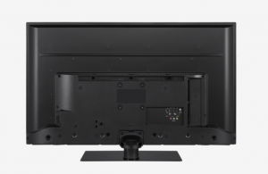Panasonic TX-55HX700E TV 139,7 cm (55