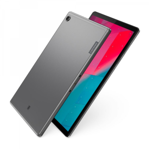 Lenovo Tab M10 Plus 64 GB 26,2 cm (10.3