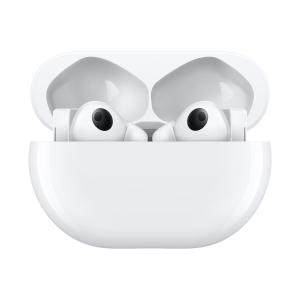 Huawei FreeBuds Pro Cuffia Auricolare Bluetooth Bianco