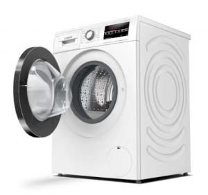Bosch Serie 6 WAU28S28IT lavatrice Libera installazione Caricamento frontale 8 kg 1400 Giri/min C Bianco