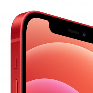 Apple iPhone 12 128GB - (PRODUCT)RED