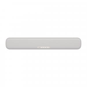 Yamaha SR-C20A 100 W Bianco