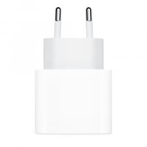Apple Alimentatore USB-C da 20W