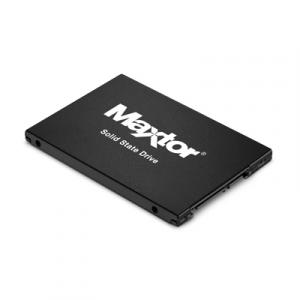 Maxtor Z1 2.5