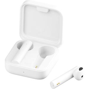 Xiaomi Mi Air 2 SE True Cuffia Auricolare USB tipo-C Bluetooth Bianco