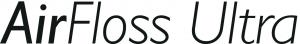 Philips 2 beccucci AirFloss Ultra - Sistema di pulizia interdentale
