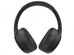 Panasonic RB-M300B Cuffie Padiglione auricolare Connettore 3.5 mm Bluetooth Nero