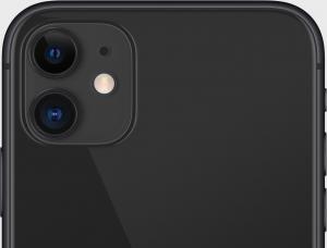 Apple iPhone 11 128GB - Nero
