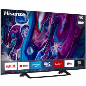 Hisense A7300F 43A7320F TV 109,2 cm (43