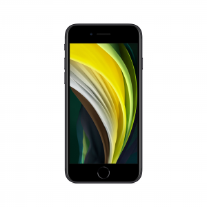 Apple iPhone SE 128GB - Nero