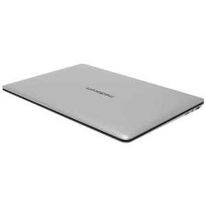 Mediacom M-SBE130 Computer portatile 13.3
