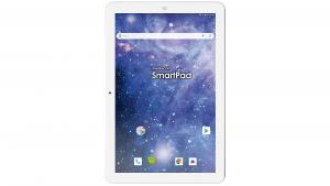 Mediacom SmartPad Iyo 10 3G 16 GB 25,6 cm (10.1