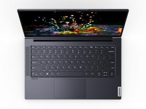 Lenovo Yoga Slim 7 Computer portatile 35,6 cm (14