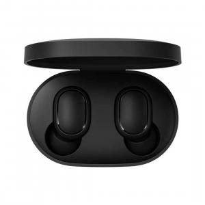 Xiaomi Mi True Wireless Earbuds Basic 2 Cuffie Auricolare Bluetooth Nero